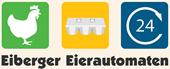 Logo Footer Eiberger