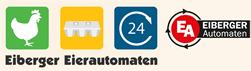 Logo Eiberger Automaten Footer